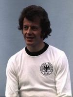 Herbert Wimmer