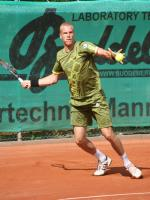 Jaan-Frederik Brunken in Match