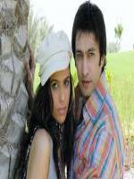 Aijaz Aslam Drama Shoting