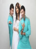 Aijaz Aslam Dress Collection