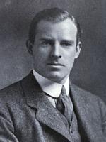 Otto Froitzheim