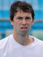 Simon Greul