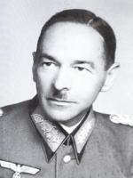 Heinrich Kleinschroth