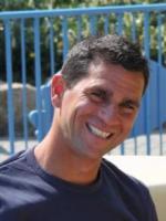 Former Marcus Hilpert