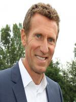 Patrik Kuhnen