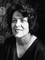 Marie-Louise Damien