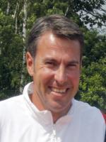 Udo Riglewski
