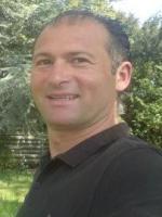 Christian Saceanu