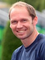 Rainer Schuttler