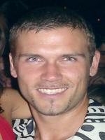 Alexander Waske