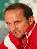 Ivo Werner