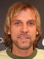 Markus Zoecke