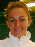 Adriana Barna
