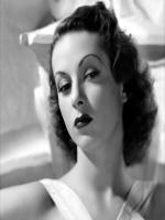 Danielle Darrieux in A Few Days With Me
