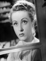 Danielle Darrieux in Caprices