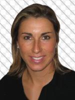 Sandra Klosel