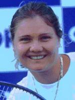 Veronika Martinek