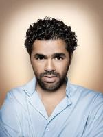 Jamel Debbouze in Angel-A