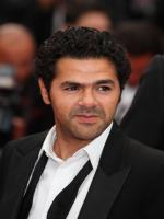 Jamel Debbouze in Chicken with Plums