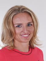 Svenja Weidemann