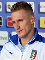 Ignazio Abate Photo Shot
