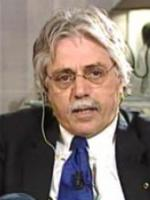 Aldo Agroppi