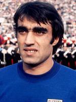 Pietro Anastasi