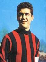 Carlo Annovazzi