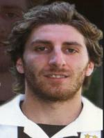 Jonathan Bachini