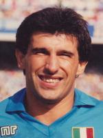 Salvatore Bagni