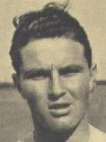 Giuseppe Baldo