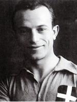 Adolfo Baloncieri