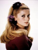 Catherine Deneuve in Manon 70
