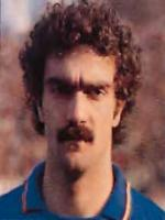 Augusto Bergamino