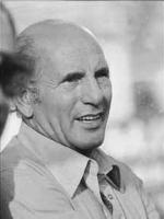 Fulvio Bernardini