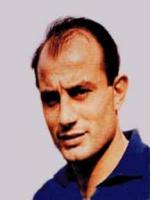 Gaudenzio Bernasconi