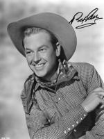 rex allen Wallpaper