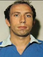 Ottavio Bianchi