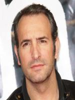 Jean Dujardin in Monuments Men