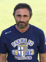 Luca Bucci