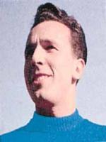 Renzo Burini
