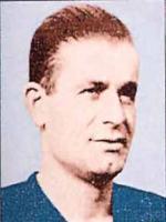 Pietro Buscaglia