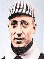 Piero Campelli