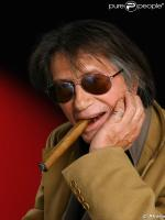 Jacques Dutronc in En Vogue