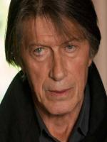 Jacques Dutronc in Jacques Dutronc
