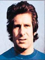 Renato Cappellini
