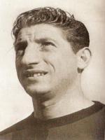 Gino Cappello