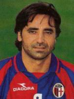 Massimiliano Cappioli