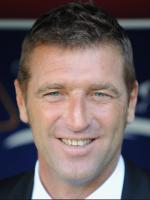 Massimo Carrera