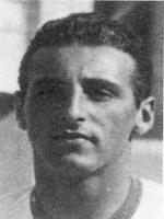 Valerio Cassani